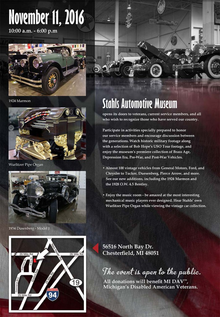 Stahls-Auto-Veterans-Day-2016-2nd